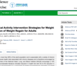 acsm-weight-control