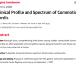 commotio-cordis-article