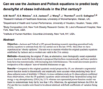 jackson-and-pollock