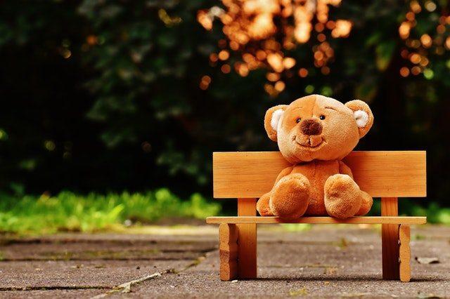 sit-rest