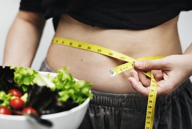 waist-body-fat
