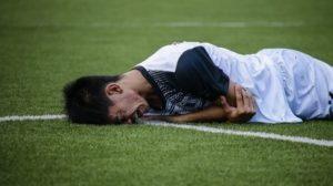 soccer-concussion