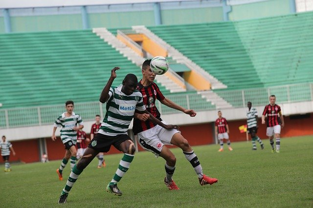 soccer-heading2