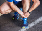 ankle-sprain-prevention