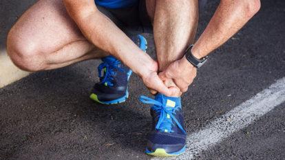 ankle-sprain-prevention