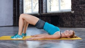 hip-exercises