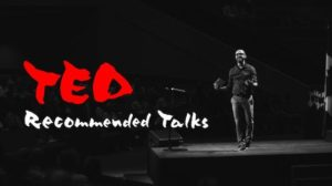 ted-recommended-talks