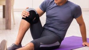 preoperative-exercises-for-acl-injuries