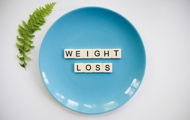 different-weight-loss-method
