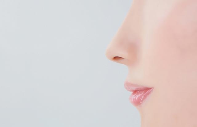 nasal-breathing