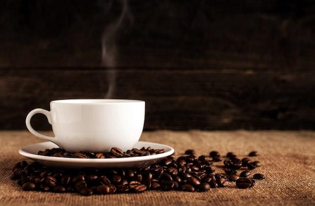 caffeine-amount