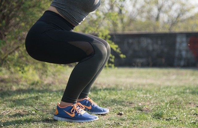squat_strength_training
